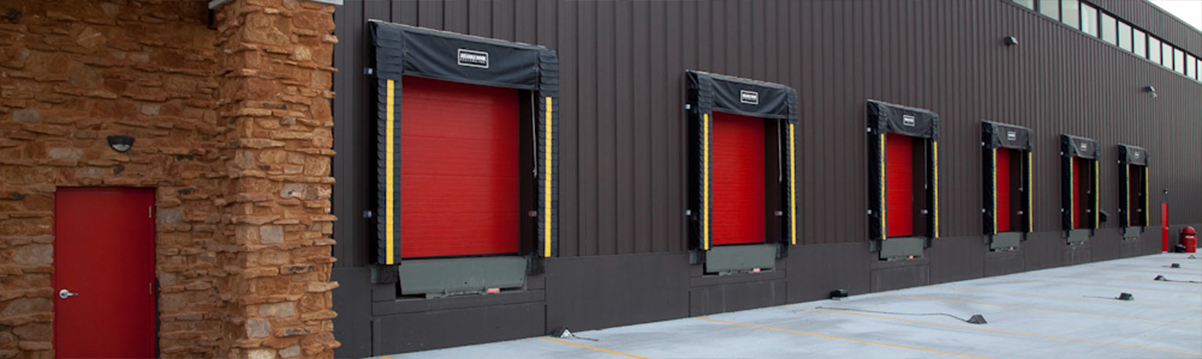 Doorcare Residential Commercial Agricultural